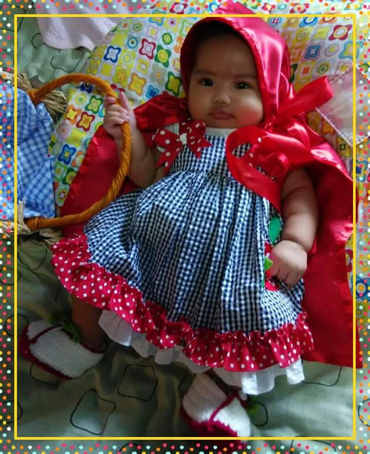 FB_IMG_1437585943607  sc 1 st  Fluffinay & queen of hearts costume | Adventures of a Fluffinay