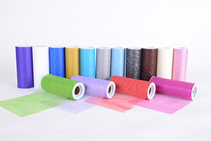 6--confetti-organza-roll--10-yards-