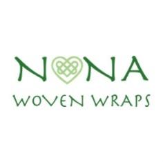 Nona Woven Wraps