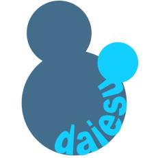 Daiesu Logo